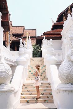 Chiang Mai I Thailand: http://www.ohhcouture.com/2017/03/monday-update-47/ #leoniehanne #ohhcouture