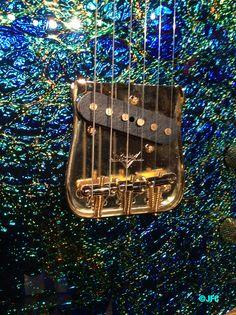 NAMM 2016 FENDER CUSTOM SHOP TELE DRAGONSKIN backline, backline rental, musical gear, musical instruments, vintage keyboards, vintage drums, drums, percussions, classical musical gear, synth, guitars,