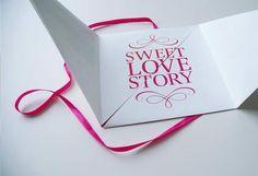 Partecipazioni di matrimonio elaborate e originali!