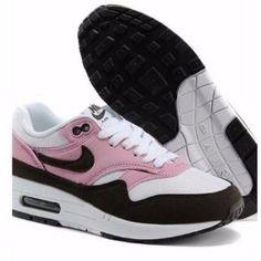 Zapatillas Nike Air Max 87 Mujer - Caballito
