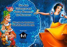 Solar Bezerra de Menezes Convida para o Dia das Crianças - São Cristovão - RJ - http://www.agendaespiritabrasil.com.br/2015/10/31/solar-bezerra-de-menezes-convida-para-o-dia-das-criancas-sao-cristovao-rj/