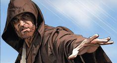 Star Wars #20 Review (Marvel Star Wars) - RetroZap!