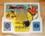 Before Gameboy there was Tiger Electronics -- and I totally rocked this game!!!!