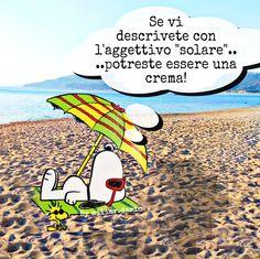 Peanuts Snoopy, Solar, Bubbles