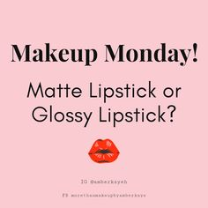 Facebook Engagement Posts, Social Media Engagement, Body Shop At Home, The Body Shop, Interactive Facebook Posts, Engagement Tips, Mary Kay Party, Monday Quotes, Beauty Quotes