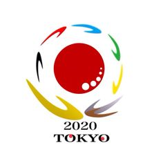 Olympic Logo, Tokyo Olympics, Tokyo 2020, Winter Games, Winter Wonder, Holiday Festival, Winter Sports, Olympic Games, Wwe