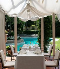 tuscan cuisine traditional dishes Florence Tuscany - Sina Hotels - Grand Hotel Villa Medici Firenze - Dining