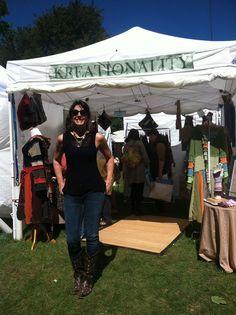 Clothesline Festival 2013