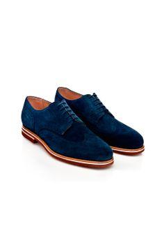 Sapato Citywear 79,00 €