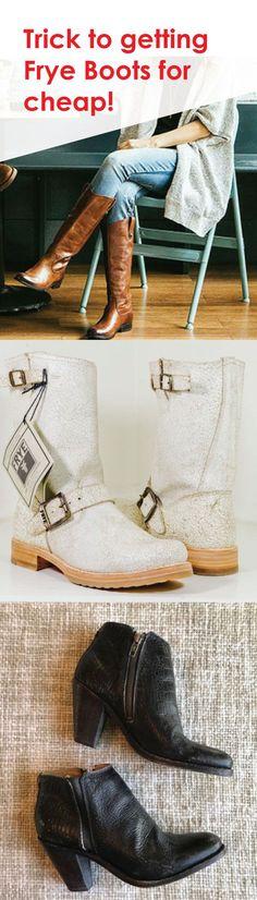 23 besten Schuhe Bilder auf Pinterest   Shoe boots, Heels und Ankle ... 9f9d0a451e
