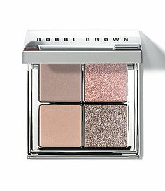 Bobbi Brown Nude Eye Palette #Dillards