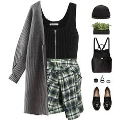 How To Wear running on the music and night highs Outfit Idea 2017 - Fashion Trends Ready To Wear For Plus Size, Curvy Women Over 20, 30, 40, 50