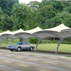 http://www.carparkingtensilestructure.in/commercial-car-parking-tensile-structure