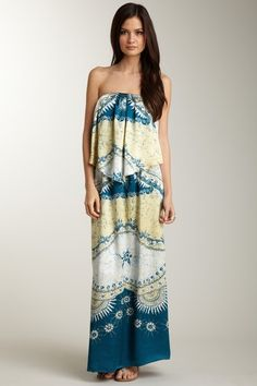 Great for a day at a music festival, art fair or shopping.