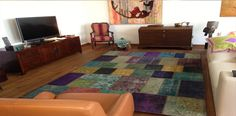 perzische tapijten amsterdam