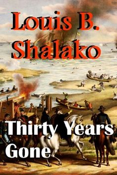 Free. Thirty Years Gone by Louis Bertrand Shalako, http://www.amazon.com/dp/B005FYFX30/ref=cm_sw_r_pi_dp_UMMgsb1VEWS95