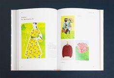 #台湾 の書籍 #CTAにKo. Machiyamaの作品が掲載されました #illustration #CreativeTalkinAsia #イラスト #イラストレーター #ファッションイラスト