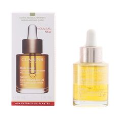 Clarins - HUILE santal PS 30 ml Clarins 37,25 € https://shoppaclic.com/sieri/5409-clarins-huile-santal-ps-30-ml-3380810111200.html