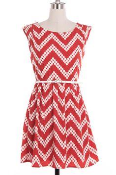 dottie dress www.loveblackbirdboutique.com