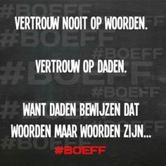 Heart Quotes, Dutch Quotes