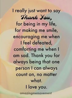 15 gratitude quotes to remind you how blessed you are. Thank You Quotes, Bff Quotes, Best Motivational Quotes, Sister Quotes, Best Inspirational Quotes, Amazing Quotes, Family Quotes, Wisdom Quotes, Qoutes