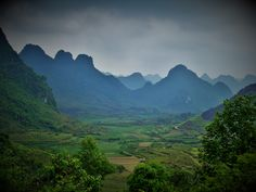Northern Vietnam, here, there and everywhere | Easia Travel, DMC in Vietnam, Laos, Cambodia and Myanmar