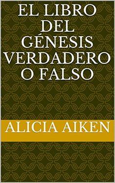 The book of knowledge the keys of enoch by dr jj hurtak phd ebooks en espaol el libro del gnesis verdadero o falso spanish ed fandeluxe Gallery