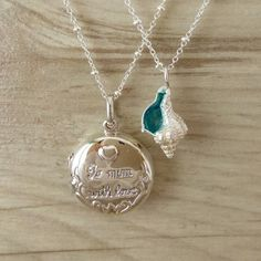 To mum with love! 💝💝💝 💝💝💝💝💝💝💝 . . . . #necklace #locketnecklace #jewellerymaker #μαμά #μανούλα #μητέρα #keepsakejewellery #silvernecklace… Pendant Necklace, Shop, Silver, Etsy, Jewelry, Instagram, Fashion, Moda, Jewlery