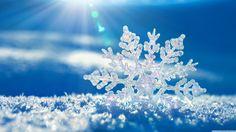 3840x2160 winter 4k image for wallpaper