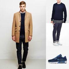 10 modi per indossare le scarpe nike pinterest scarpe nike