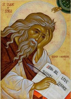 By:  St. Isaac the Syrian    Whoever hates his sins will stop sinning; and whoever confesses them will receive remission. A man can not abandon the habit of sin if he does not first gain enmity toward sin, nor can he receive remission of sin without confession of sin. For the confession of sin is the cause of true humility.