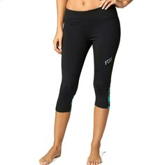 Search results for: 'fox vicious womens legging' Country Outfits, Fall Outfits, Cute Outfits, Capri Leggings, Women's Leggings, Pants For Women, Clothes For Women, Fox Racing, Women's Bottoms