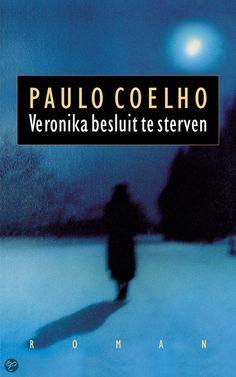 de mooiste van Coelho vind ik