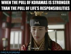 Hwarang - One of the best (shorter) korean dramas. About young people, some who are foolish and some that have had a hard life and all grow up and learn to take large responsibility. It's how history is made, and it's really hard to not watch. Korean Drama Funny, Korean Drama List, Korean Drama Quotes, Park Hae Jin, Park Seo Joon, Song Joong, Do Bong Soon, Park Bo Gum, Drama Fever