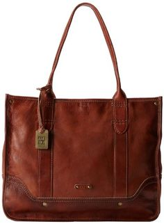 FRYE Campus Shopper Tote Handbag,Saddle,One Size FRYE http://smile.amazon.com/dp/B006ZM78AM/ref=cm_sw_r_pi_dp_nMxfxb15PMGBP