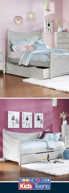 61 best Kid-spiration! images on Pinterest | Arquitetura, Baby rooms ...