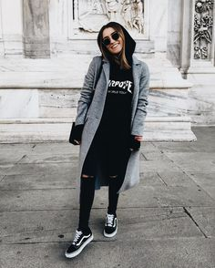 Find More at => http://feedproxy.google.com/~r/amazingoutfits/~3/RJkDCcL0rD0/AmazingOutfits.page