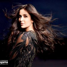 Celebrity Wallpapers of Katrina Kaif Katrina Kaif Wallpapers, Katrina Kaif Images, Katrina Kaif Photo, Indian Celebrities, Bollywood Celebrities, Bollywood Actress, Bollywood Stars, Bollywood Fashion, Bollywood Girls