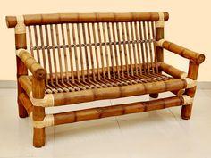 Kerala Bamboo Corporation Ltd.