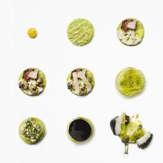 Evan Sung Photography - Food
