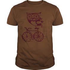 Cycling love T-Shirts, Hoodies. GET IT ==► https://www.sunfrog.com/Fitness/Cycling-love-Brown-Guys.html?id=41382
