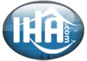 IHA is an expert in direct by owners vacation home ads listing. With 50 000 lodgings, short-term rentals, cottage homes and B&B available in 190 countries, IHA offers a wide selection of secured direct by owners seasonal accommodation with detailed descriptions and many photos.