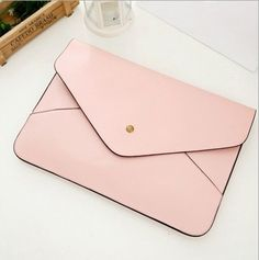 Clutches Evening Bag Wallets Cell Phone Pocket