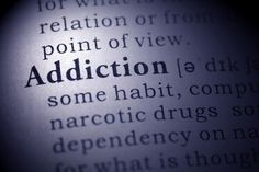 After four years of research and consultations with 80 addiction experts, clinicians and scientists, the American Society of Addiction Medicine's...
