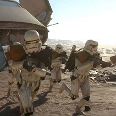 Star Wars Battlefront Forum : Photo