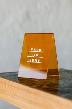 Retail Signage, Event Signage, Wayfinding Signage, Signage Design, Cafe Signage, Retail Branding, Store Signage, Cafe Branding, Design Café
