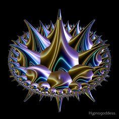 Incendia Luminosity 2 by hypnogoddess on DeviantArt