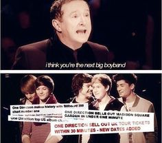 Crying >>> JUST STAHP! and the tears stream...down ma faaceeeee!!!