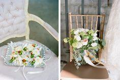 Coles Garden wedding. Photo by Amanda Watson Photography. Bouquet by Birdie Blooms. #oklahomawedding #wedding #colesgarden #bouts #bouquet #weddingbouquet #weddingflowers