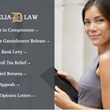 Visit this site http://www.losangeles-tax-attorneys.com/ for more information on Los Angeles Tax Attorney. It is necessary to choose the right Los Angeles Tax Attorney if you are burdened with tax issues such as being audited, having IRS tax debt, being accused of investment fraud or other IRS-related concerns. They offer accredited lawyers who are trained to focus on IRS collections and offers in Compromise.follow us http://losangelestaxrelieflawyers.blogspot.com/